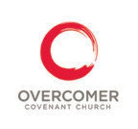 Overcomer Covenant Church