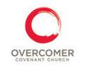 Overcomer Covenant Church in Auburn,WA 98001-9603