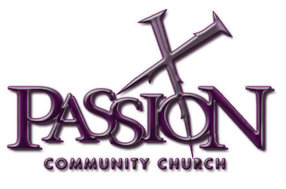 Passion Community Church in Rootstown,OH 44272-9698