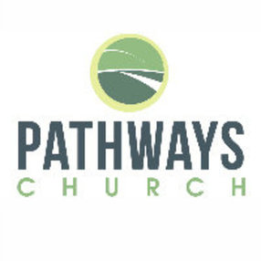 Pathways Church Fort Collins in Fort Collins,CO 80525-3056