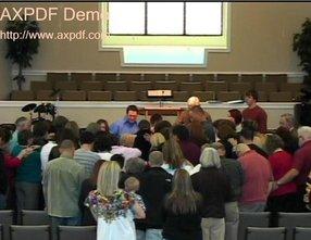 Providence Baptist Church - Rock Hill in Rock Hill,SC 29730-8022