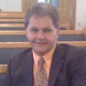 Pentecostal Outreach Church