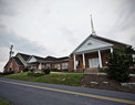 Pequea Church in Lancaster,PA 17603-9662