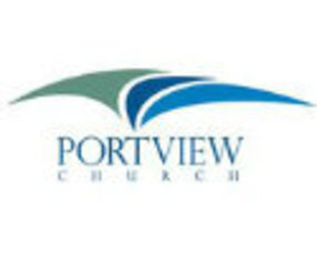 Portview Church