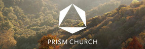 Prism Church in Pasadena,CA 91106-1904