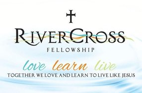 RiverCross Fellowship