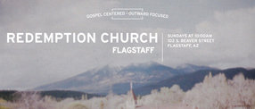 Redemption Church Flagstaff in Flagstaff, 86001