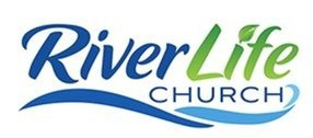 RiverLife Church