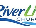 RiverLife Church in Dover,NJ 07801-5413