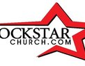Rockstar Church in Fort Worth,TX 76133-3301