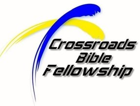Crossroads Bible Fellowship in Edgewood,NM 87015