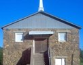 Rudy Baptist Church