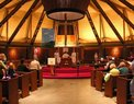St. Bartholomew's Episcopal Church, Livermore, CA in Livermore,CA 94551-5917