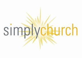 Simply Church in Jacksonville,FL 32225-1779