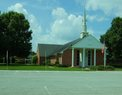 Spring Woods Baptist Church in Houston,TX 77080-5001