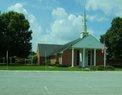 Spring Woods Baptist Church