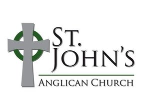 St John's Church in Franklin,TN 37067-2837