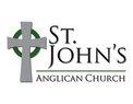 St John's Church in Franklin,TN 37067-2837