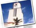 St. Johns on the Lake United Methodist Church in Miami Beach,FL 33140-3137