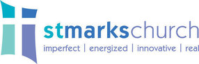 St Marks Church - Northshore in Chattanooga,TN 37405-2857