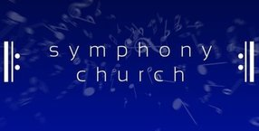 Symphony Church in Boston,MA 02215-1308