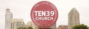Ten39Church