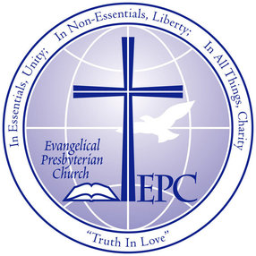 Terrace Heights Evangelical Presbyterian Church in Yakima,WA 98901-1303