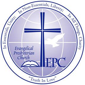 Terrace Heights Evangelical Presbyterian Church