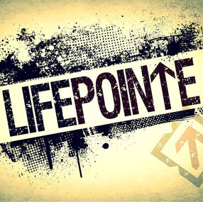 LifePointe Community Church in Baltimore,MD 21222