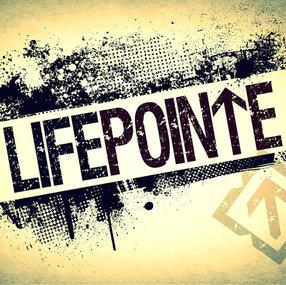 LifePointe Community Church