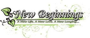 The New Beginnings Church in Whitehall,MI 49461-1022