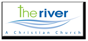 The River A Christian Church in Las Vegas,NV 89130-1615