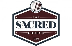 The Sacred Church