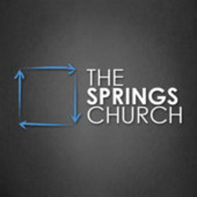 The Springs Church in Colorado Springs,CO 80920-3954