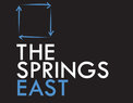 The Springs East in Colorado Springs,CO 80923-3565