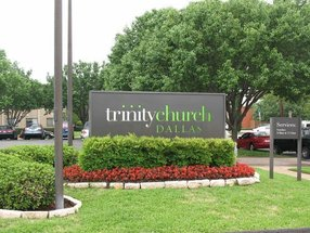Trinity Dallas C3 Church in Dallas,TX 75205-4440