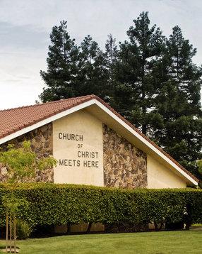 Turlock Church of Christ