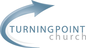 TurningPoint Church in Lexington,KY 40511-2617
