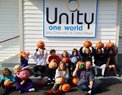 Unity Community of Central Oregon in Bend,OR 97701
