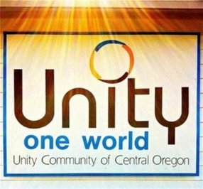 Unity Community of Central Oregon