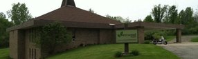 Westwood Community Church in Grand Rapids,MI 49504-2335