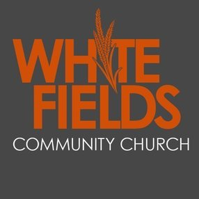 White Fields Community Church in Longmont,CO 80501-4917