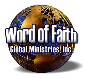 Word of Faith Christian Center (Fairfield, CA) in Fairfield,CA 94535