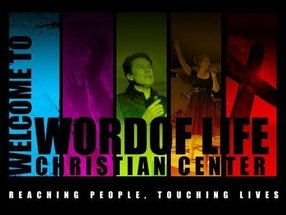 Word of Life Christian Center Hawaii
