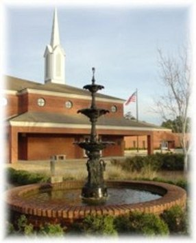 Wynnbrook Baptist Church in Columbus,GA 31904-2985