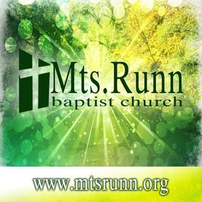 Mts. Runn Baptist Church