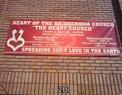 The Heart Church