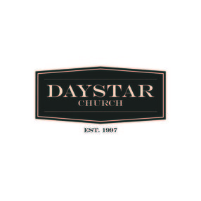 Daystar Church in Greensboro,NC 27408-8210