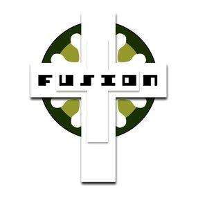 Fusion Church,  Chico CA
