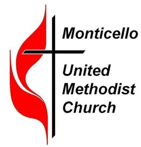 Monticello United Methodist Church in Shawnee,KS 66227-2200